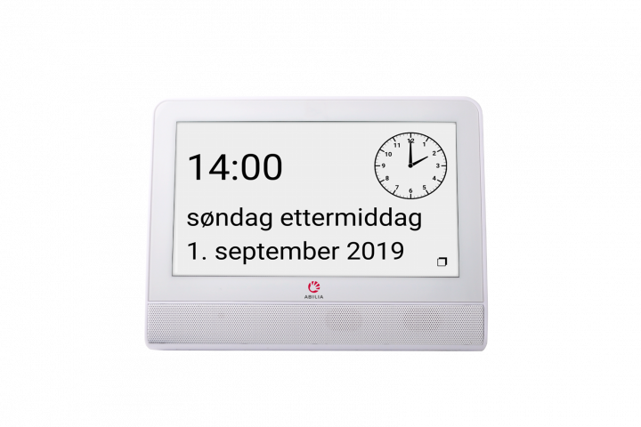 MEMOday_eftermiddag_NO